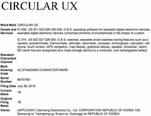 samsung-circular-ux-640x492