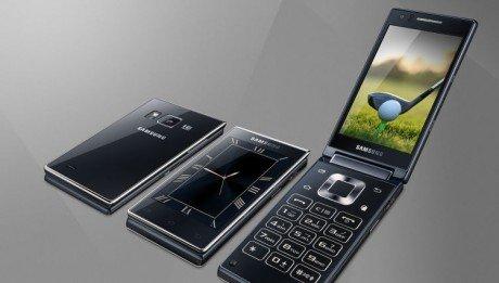 Samsung flip e1439596108869