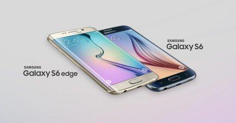 samsung-galaxy-s6-edge-header