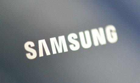 Samsung logo3 e1438415503116