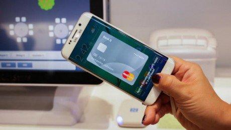 Samsung pay 02 e1438291111215