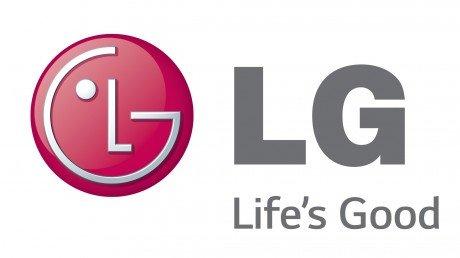 Smartwatch LG e1439887497940