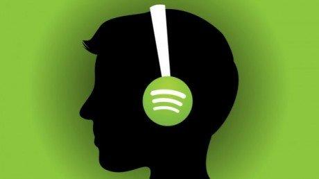 Spotify generic 600x337
