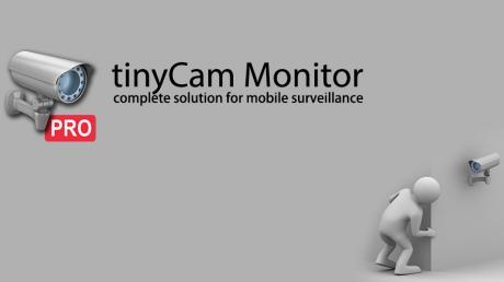 Tinycam monitor e1440451803436