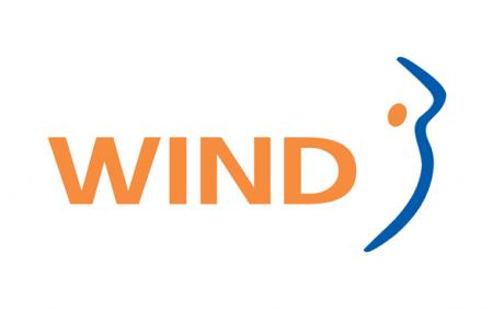 Wind 3 fusione