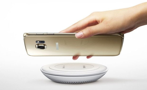 wireless-charging-samsung-1-620x381