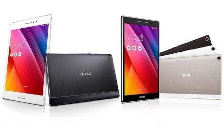 ASUS ZenPad S 8 0