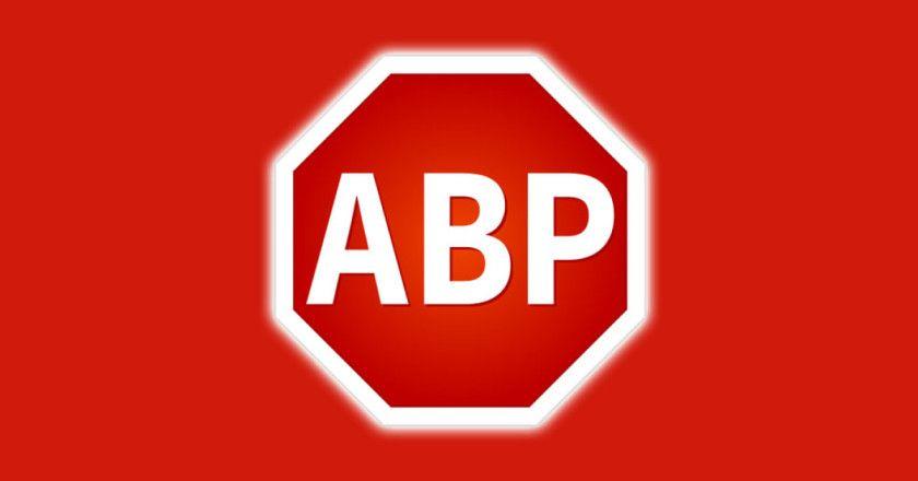 """Adblock Plus inizierà a mostrare """"pubblicità accettabili"""""""