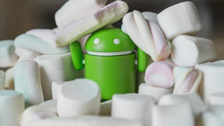 Android6marsh