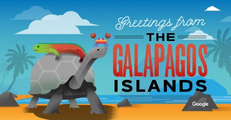 Beutler Google Galapagos Sept3 TW 1