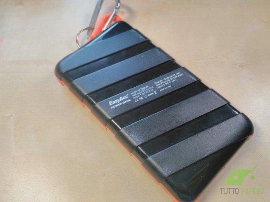 EasyAcc PB15000SP 3