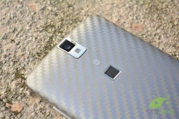 Elephone P8000 7