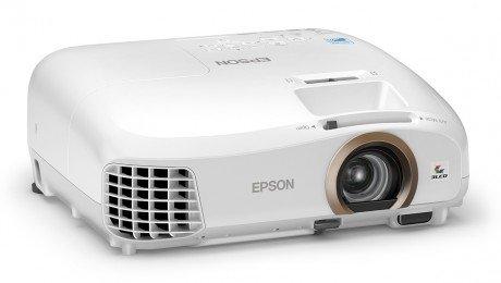 Epson5350