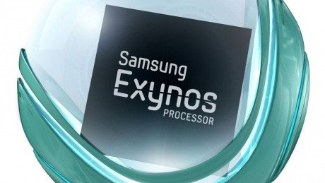 ExynosProcessorLogo 1200 80