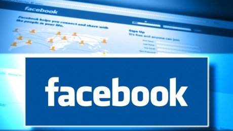 Facebookprof e1442047091687