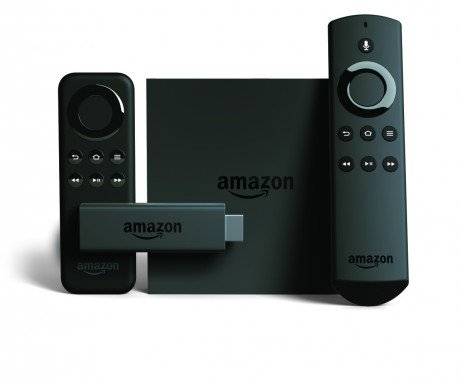Fire TV and Fire TV Stick 1200x1000