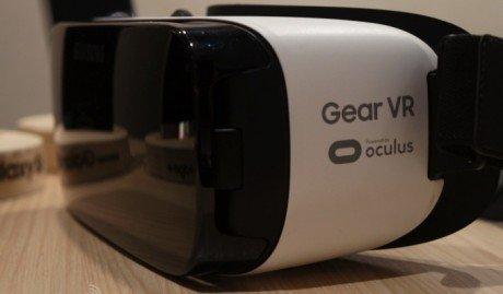 GearVR Oculus A e1443132198265