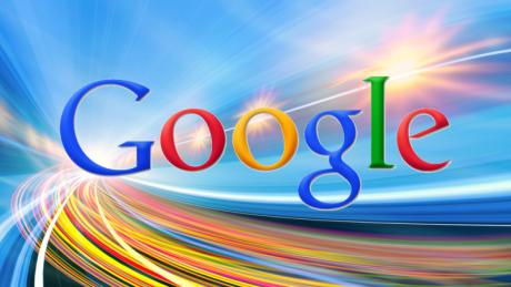 GoogleHere