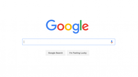 GooglefunA