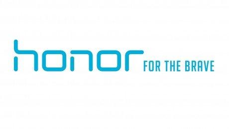 Honor Play 5x e1443602067869