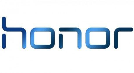 Honor logo e1443512145176