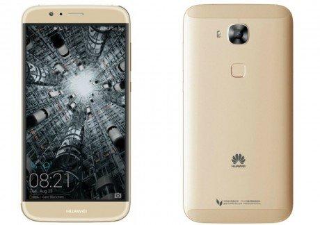 Huawei G8 e1441205042969