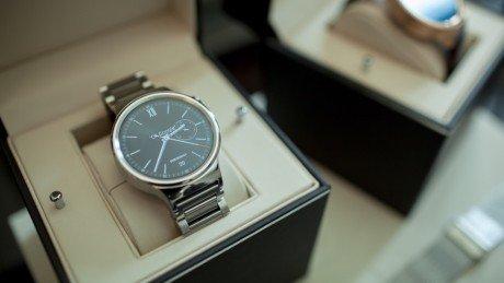 Huawei Watch 8 e1441199237206