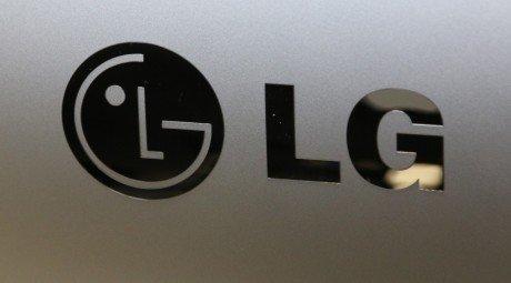 LG logo Final 1280x710