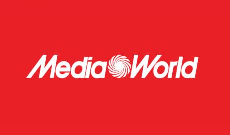 MediaWorld e1441037420978