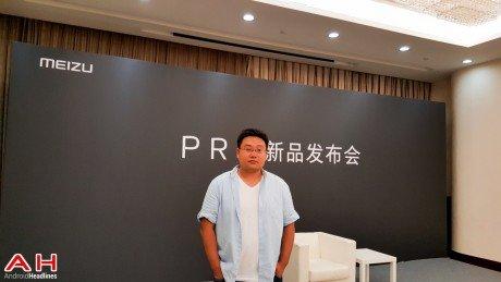 Meizu VP Li Nan AH 1 1600x900