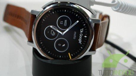 Motorola36013