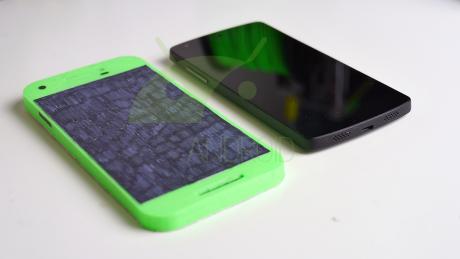 Nexus5 2015 nexus5 3