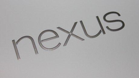 NexusHuawei57 e1441615261739