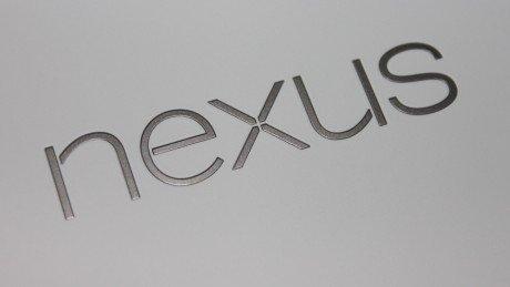 NexusHuawei57 e14416152617391