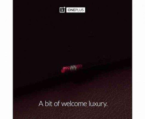OnePlus-teases-luxury