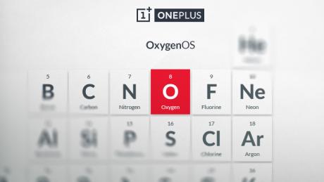 OxygenOS 21 e1442847338492