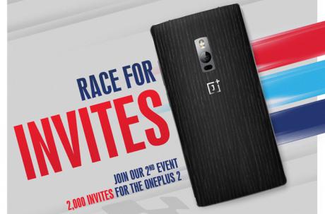 Race day2 e1442326312841