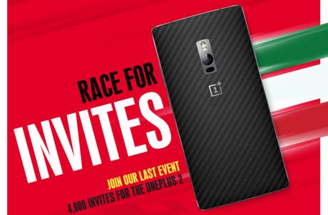 Race4 e1442501450411