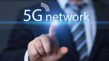 Samsung 5G e1442826199956