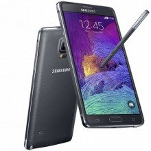 Samsung-Galaxy-Note-4-Render-6-1280x1280