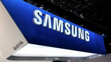 Samsung Logo 820x458 e14417968044691