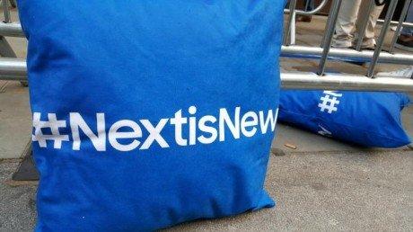 Samsung pillows e1443184772560