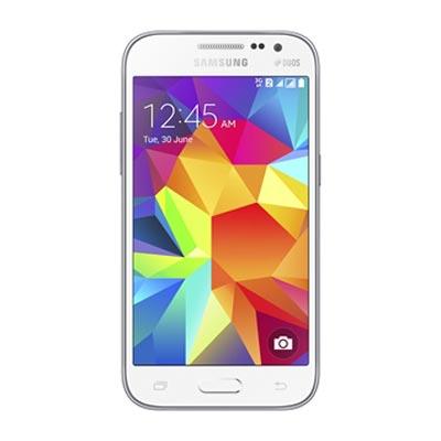 Samsung SM G361HZWD 400x400