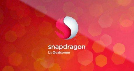 Snapdragon410