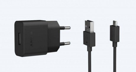 Sony USB Charger UCH20 1 640x341