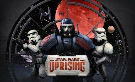 Star Wars Uprising e1441919189332