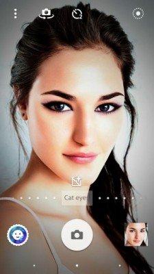 Style-Portrait-Theme-Cat-eyes_2_result-315x560