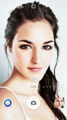 Style-Portrait-Theme-Cute_2_result-315x560