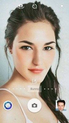 Style-Portrait-Theme-Lovely_2_result-315x560