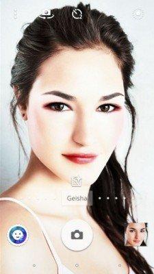 Style-Portrait-Theme-Maiko_2_result-315x560
